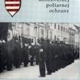 100 rokov dobrovoľnej požiarnej ochrany v Banskej Bystrici, MNV a ZO SZPO v Banskej Bystrici 1974