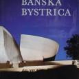 Banská Bystrica, Milan Gajdoš, Osveta 1974, 1. vydanie
