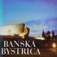 Banská Bystrica, Milan Gajdoš, Osveta 1978, 2. vydanie