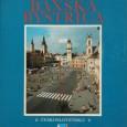Banská Bystrica, Lukáš Bošela, MsNV 1979