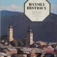 Banská Bystrica, Miroslav Sura, Tatran 1982