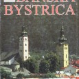 Banská Bystrica - Turistický sprievodca, Vladimír Bárta, Milan Šoka, AB ART press