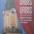 ORBIS URBIS Banská Bystrica a okolie, Dušan Hein, Martin Úradníček, Agentúra ENTERPRISE, spol. s r. o., Banská Bystrica 2012