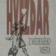 Hvezdár z medeného mesta, Igor Chromek, Literárne a hudobné múzeum 1998