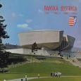 Banská Bystrica 1255 * 1944 * 1945 * 1975, Mestský výbor Slovenského zväzu protifašistických bojovníkov 1975