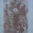 Banská Bystrica kedysi dnes v budúcnosti, kolektív autorov, MV KSS 1954