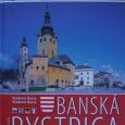Banská Bystrica, Vladimír Barta, Vladimír Bárta, AB ART Press