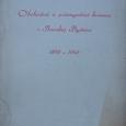 Obchodná a priemyselná komora v Banskej Bystrici, kolektív autorov, OaPK v Banskej Bystrici 1940