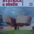 Banská Bystrica a okolie, Milan Gajdoš, Kamil Linhart, Šport Bratislava 1984