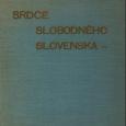 Srdce slobodného Slovenska, Karol Penkala, 1938