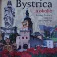 Banská Bysrtica a okolie, Vladimír Bárta, AB ART Press