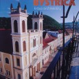 Banská Bystrica krása architektúry, Rastislava Bero a kolektív, Spektrum Grafik, a. s., 2003