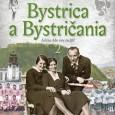 Bystrica a Bystričania 2, Vladimír Bárta a kolektív, AB ART press 2018