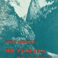 Od Zvolena po Košice, Eugen Mičovský, Šport Bratislava 1957