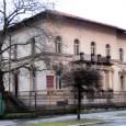 dom na Skuteckého ulici č. 12