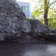apríl 2012 (po vyčistení)