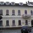 dom na Skuteckého ulici č. 6