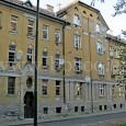 mestský bytový dom Československej armády č. 19, 21 (pôvodne Nádražná cesta č. 26 a 27)