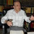 Kazimír Herritz