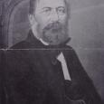 Kazimír Wachtler