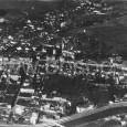 rok 1927