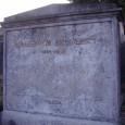 hrob maliara Dominika Skuteckého