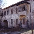 dom na ulici Pod Urpínom č. 13, kde prevádzkoval záhradníctvo Viliam Thurzo, ktoré bolo pôvodne umiestnené vo dvore mestského domu (radnice) na Námestí SNP č.1