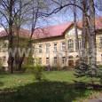 apríl 2012 (na výstavbu budovy mestskej nemocnice finančne prispela aj pivovarnícka rodina Herritzovcov)