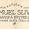dobová reklama z roku 1930