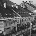 budova macholdovskej tlačiarne na Hornej ulici č. 18