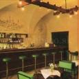 KASÍNO - vináreň, snack bar, mocca bar (podnik sa nachádzal v budove dnešného sídla BBSK na Nánemstí SNP č. 23