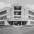 budova notárskeho internátu po dokončení v roku 1937
