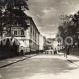 Národná ulica v roku 1926