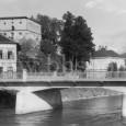 horný most pod Mäsiarskou baštou
