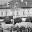 dom na Námestí SNP č. 20 (rok 1929)