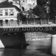 Mäsiarska bašta (rok 1936)