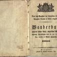 Macholdov Wanderbuch
