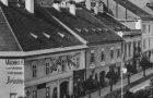 Banskobystrickí kníhtlačiari Macholdovci a ich prínos pre knižnú kultúru Slovenska