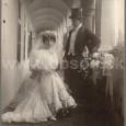 svadobná fotografia z fotoateliéru Alpára Henrika