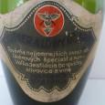 etiketa z liehovaru Steiner a Löwy (zo súkromnej zbierky M. Turčana)
