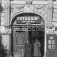 Dolná 2 (budova Tatra banky, stav v roku 1924)