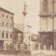 1896 - detail