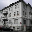 dom na Kuzmányho č. 2 (rok 2012)