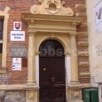budova bývalej detskej opatrovne (Lazovná č. 32)