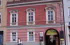 Herritzovci a ich prínos pre rozvoj pivovarníctva v Banskej Bystrici
