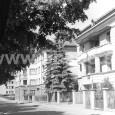 1956 - Štefánikovo nábrežie