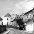 Katovná ulica