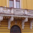 """Horná č. 25 (budova """"Hungárie"""")"""