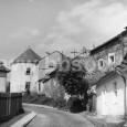 Katovná ulica (rok 1956)