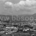 pohľad na mestskú časť Uhlisko